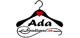 Ada Boutique